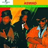 Universal Masters Collectionby Aswad