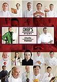 Chef's Story - Charlie Palmer