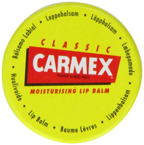 carmex-classic-moisturising-lip-balm-for-dry-and-chapped-lips-75g