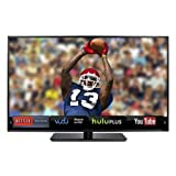 50inch-VIZIO E500i-A1 50-inch 1080P 120Hz LED Smart HDTV
