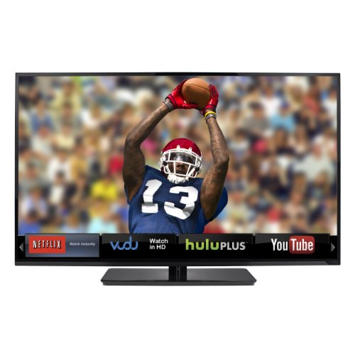 51Kv7HWGJ2L 50inch VIZIO E500i A1 50 inch 1080P 120Hz LED Smart HDTV