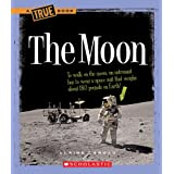 The Moon (True Books: Space) ~ Elaine Landau