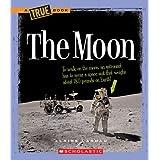 The Moon (True Books: Space) ~ Elaine Landau