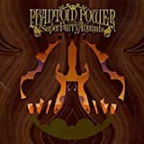 Phantom Power by Super Furry Animals (2003-07-16)