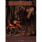 The Sisters Grimm: The Fairy-Tale Detective - #1by Michael Buckley