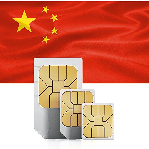 travsim-china-prepaid-data-sim-card-standard-mini-micro-nano-sim-250mb