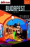 Budapest 2016 City Trip Petit Fut� (a...