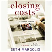 Closing Costs | [Seth Margolis]