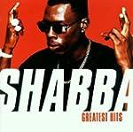 The Best of Shabba Ranks