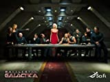 Download Battlestar Galactica Episodes at Amazon Unbox