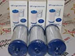 WF1CB *LOT OF 3* New OEM Frigidaire Replacement Filter