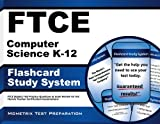 FTCE Computer Science K-12 Flashcard