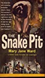 img - for The Snake Pit Complete and Unabridged book / textbook / text book