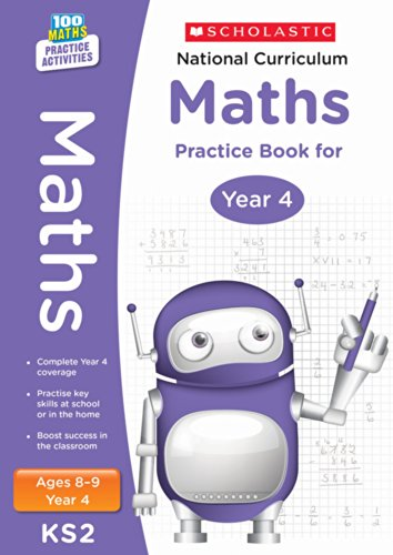 national-curriculum-maths-practice-book-for-year-4-100-practice-activities