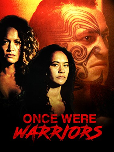 Once were warriors buy new 3 99 once were