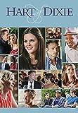 Hart Of Dixie - Season 3 [DVD]