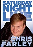 SNL: The Best of Chris Farley