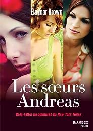 Les  soeurs Andreas