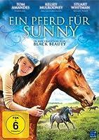 Ein Pferd f�r Sunny