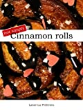 Not simply cinnamon rolls (Not simply cooking Book 1)