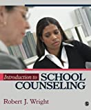 img - for Introduction to School Counseling book / textbook / text book
