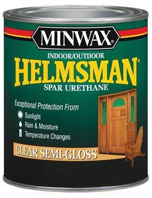 minwax-43210-helmsman-spar-urethane-semi-gloss-pint