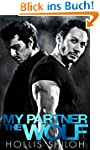 My Partner the Wolf (English Edition)