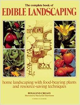 Garden Design Garden Design with Garden Landscape Design Books