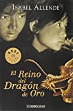 El Reino del Dragón de Oro (BEST SELLER, Band 26200)