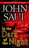 In the Dark of the Night: A Novel