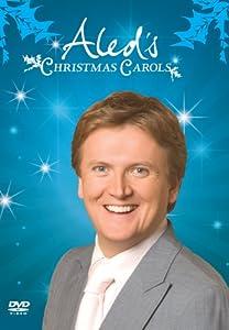 Aled Jones - Christmas Carols [DVD]