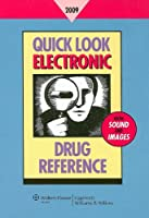 Quick Look Electronic Drug Reference by Lippincott