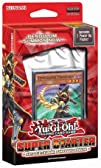 Yugioh 2014 Trading Card Game Super S…