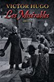 Image of Les Miserables (Dover Books on Literature & Drama)