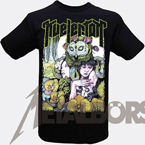 KVELERTAK       OCTOPOOL        T-Shirt XL