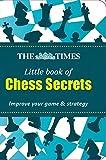 The Times Little Book of Chess Secrets (0007540736) by Keene, Raymond