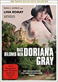 Das Bildnis der Doriana Gray – Goya Collection