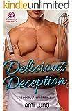 Delicious Deception (Tough Love)