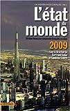 echange, troc Bertrand Badie, Sandrine Tolotti - L'état du monde : 50 Idées-forces pour comprendre l'actualité mondiale