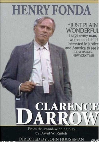 an analysis of clarence darrows review on the henry sweet case Clarence thomas wrote an autobiography and in our process of case-by-case thomas was the justice most willing to exercise judicial review of.
