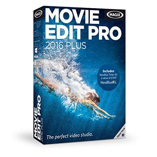 magix-movie-edit-pro-2016-plus-the-perfect-video-studio