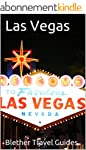 Las Vegas: 50 Tips For Tourists (Engl...