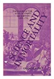 Science and Immortality: The Eloges of the Paris Academy of Sciences (1699-1791) (0520039866) by Paul, Charles B.