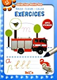 EXERCICES PETITS