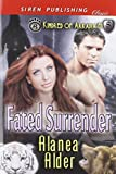 Fated Surrender [Kindred of Arkadia 6] (Siren Publishing Classic)