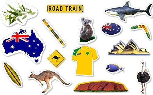 xxl-grosskonfetti-australien-mit-45-grossen-konfetti-teilen-fur-eine-motto-party-oder-lander-party-p