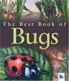 img - for The Best Book of Bugs book / textbook / text book