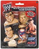 WWE Thumb Superstars