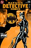 img - for Detective Comics (1937-2011) #780 book / textbook / text book