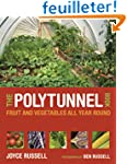 Polytunnel Book: Fruit and Vegetables...